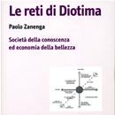 Zanenga - Le Reti di Diotima - Caroccio Editore