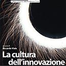 Riccardo Viale: La cultura dell'innovazione