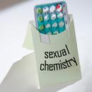 copertina di Sexual Chemistry