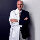 Craig Venter scientist and businessman
