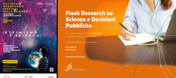Flash Research Decisione Pubblica + Ottimismo e scienza.jpg