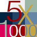 5x1000 alla Fondazione Giannino Bassetti