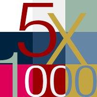 5 X 1000 alla Fondazione Giannino Bassetti