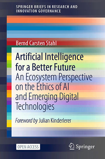 Artificial intelligence for a better future - cover-350.jpg