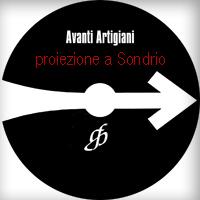 Avanti Artigiani a Varese