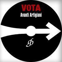 VOTA Avanti Artigiani