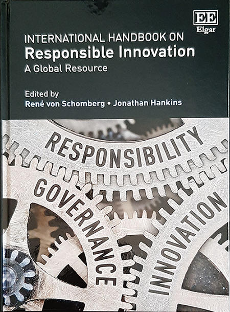 International Handbook on Responsible Innovation