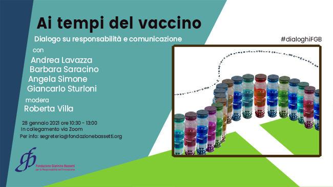 Cartolina-Vaccini2-04-650.jpg