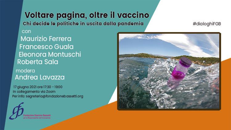 Cartolina-Vaccini4-06-p.jpg