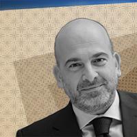 La pace, la guerra e l'orologio dell'innovazione. Un incontro con Raul Caruso