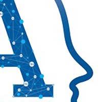 DNA Digital Network Artigiano