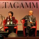Osservatorio Altagamma 2013, Piero Bassetti su Milano creativa