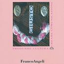 copertina del libro di Carla Lunghi e Eugenia Montagnini