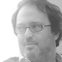 David Guston in Fondazione Bassetti