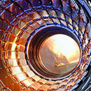 Two Job Opportunities within the Epistemology of the Large Hadron Collider (LHC) Research Unit