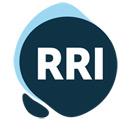 RRI Tools logo