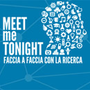 Learn to make or make to learn? - la Notte Europea dei Ricercatori a Milano