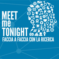 Learn to make or make to learn? - La Notte Europea dei Ricercatori a Milano