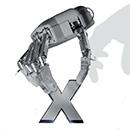 Nexus: un workshop tra Corpo e Macchina