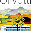 Focus 2014 - Adriano Olivetti