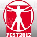 logo PCST 2012