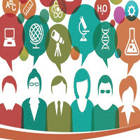 Responsible Research and Innovation in the Health Industry