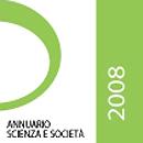 Annuario Observa 2008