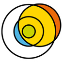 Logo Arte e Scienza in Piazza
