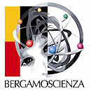 logo di BergamoScienza 2010