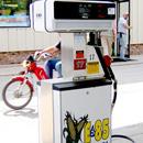 biofuels pomp India