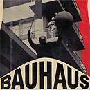 Riflessi di Bauhaus su design e architettura italiana