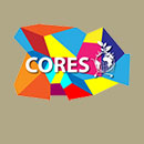 CORES LAB on Consumption, Networks and Practices of Sustainable Economies