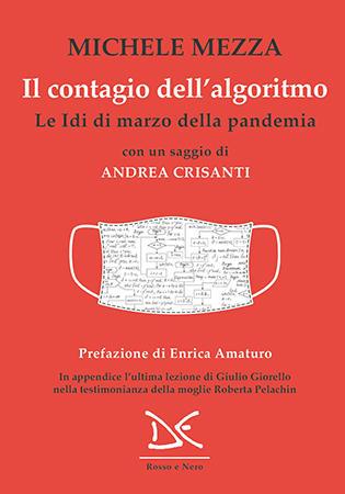 cover contagio algoritmo-450.jpg