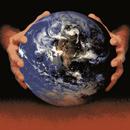il mondo nelle nostre mani