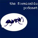 formicablu podcast