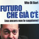 Vito di Bari - copertina