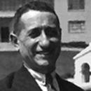 Gerolamo Gaslini