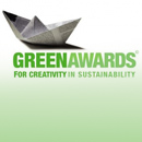 logo Green Awards