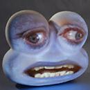 happy tech - macchine dal volto umano