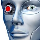 human-machine-130.jpg