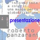 presentazione del libro di Panzarani