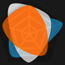 logo de La Scienza in Rete