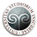 logo CRESIT