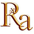 logo della Ristuccia Advisor