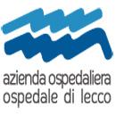 Azienda Ospedaliera della provincia di Lecco