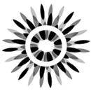 il simbolo del Manifesto Ibridi