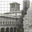 Milano Sacro Cuore