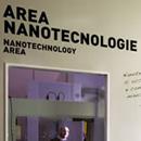 area nanotecnologie