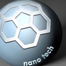 Nano-tech 2009