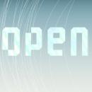 Open Culture Site
